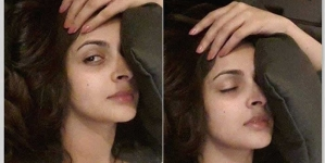 10 Pakistani Actress Without Makeup