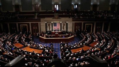 US Congress approves $100m for Fata