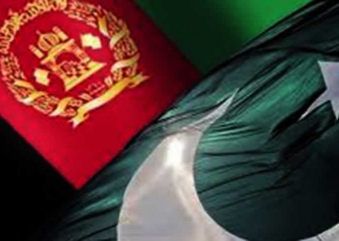 Pak, Afghan intelligence chiefs meet in Kabul today