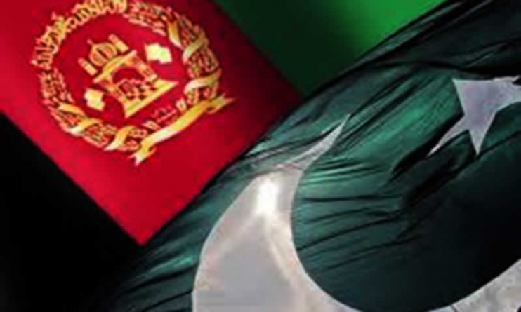 US moves to improve Pak-Afghan ties