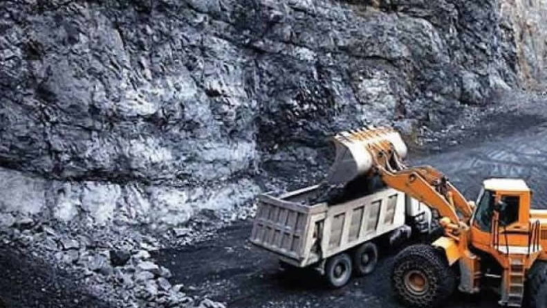 China, Pakistan Sign Agreement On Coal Power Project
