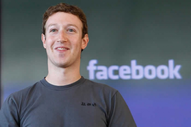 Facebook CEO Promises to support Muslims on social network