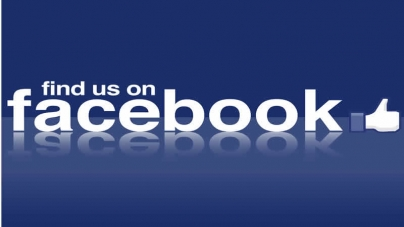 Facebook Partners with Uber