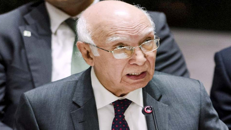 Ministers In The Dark About Outcome Of Army Chief's Kabul visit