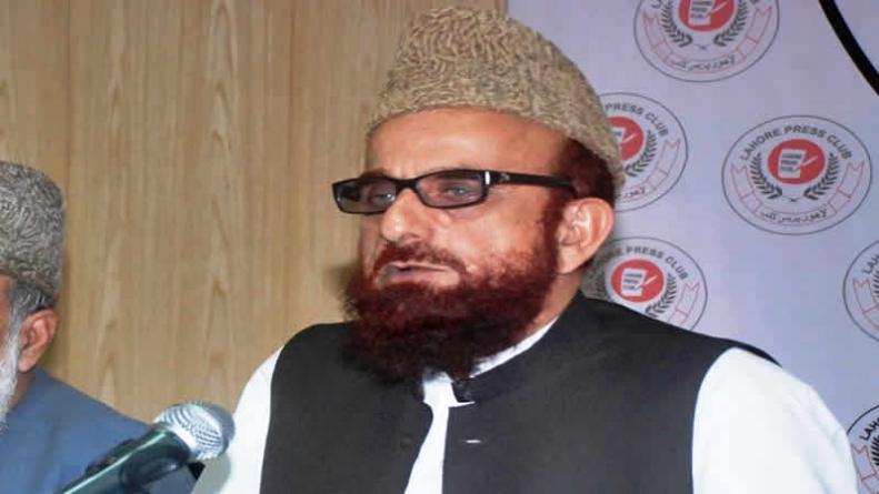 Mufti Munib Says Sectarianism Is Alien To Islam