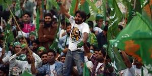 PML-N, PTI Lead Islamabad LG polls