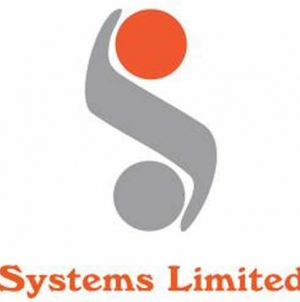 Systems Limited Completes Central Depository Company of Pakistan Project