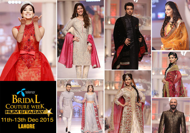 Bridal-Couture-Week-