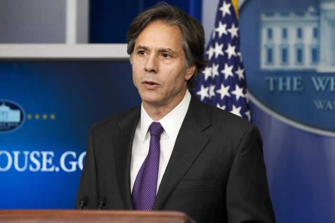 Terror attack may spark Pak-India war: US official