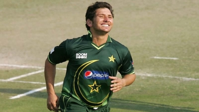 Yasir Shah Suspended For Doping