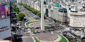 10 Most Amazing Obelisks in the World
