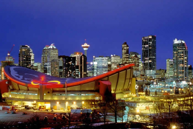 10 Most Livable Cities For 2016