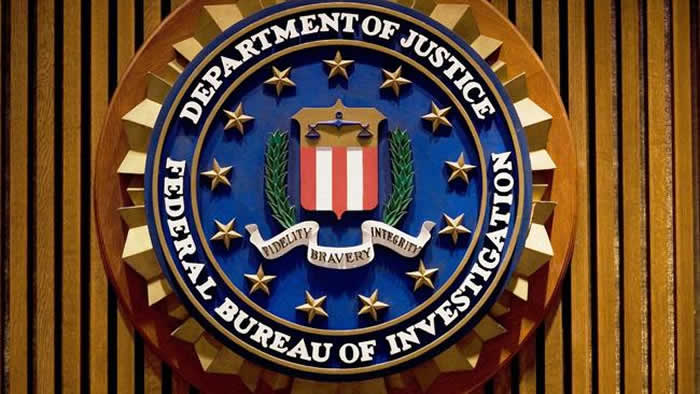 FBI Confirms Five Pakistanis held for illegally Entering US
