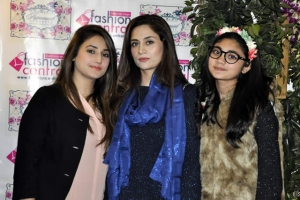 Fashion-Central-Multi-Brand-Store-DHA-Lahore-10