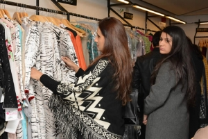 Fashion-Central-Multi-Brand-Store-DHA-Lahore-11