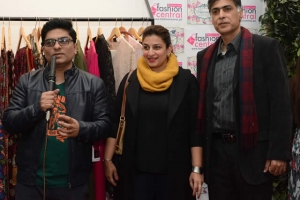 Fashion-Central-Multi-Brand-Store-DHA-Lahore-13