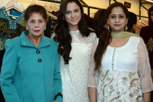 Fashion-Central-Multi-Brand-Store-DHA-Lahore-4