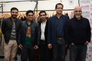 Fashion-Central-Multi-Brand-Store-DHA-Lahore-5