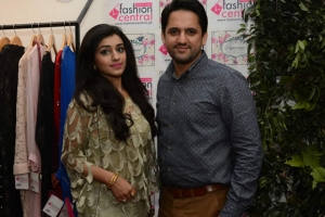 Fashion-Central-Multi-Brand-Store-DHA-Lahore-7