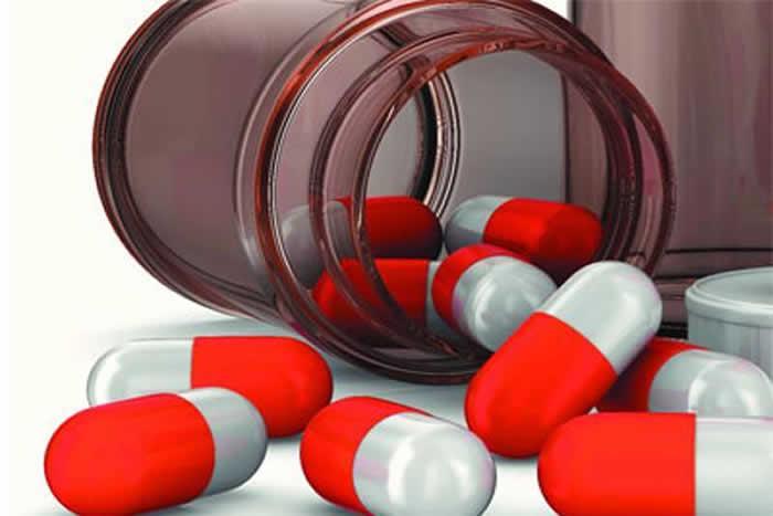 Global drug