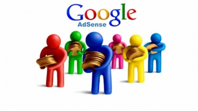 Google sidelined 780 million suspect ads in 2015