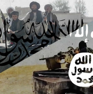ISIL Or the Taliban; Who is More Lethal