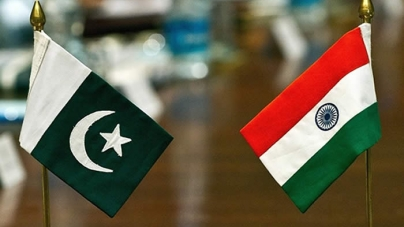 Indian and Pakistani NSAs may 'meet quietly'