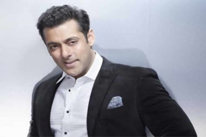 TOP 10 Bollywood Stars Who Went To Jail For CRIMES