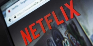 Television giant Netflix comes to Pakistan