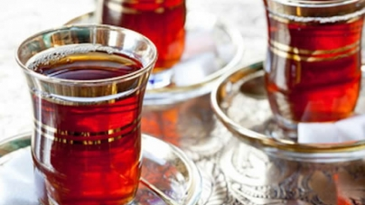 Turkish man opens fire on teahouse for overpriced tea