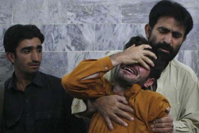 Why Pakistan is Failing Against Terrorism?