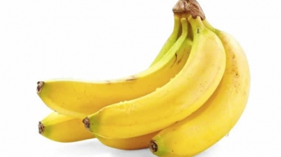 Bananas may help detect, cure skin cancer: study