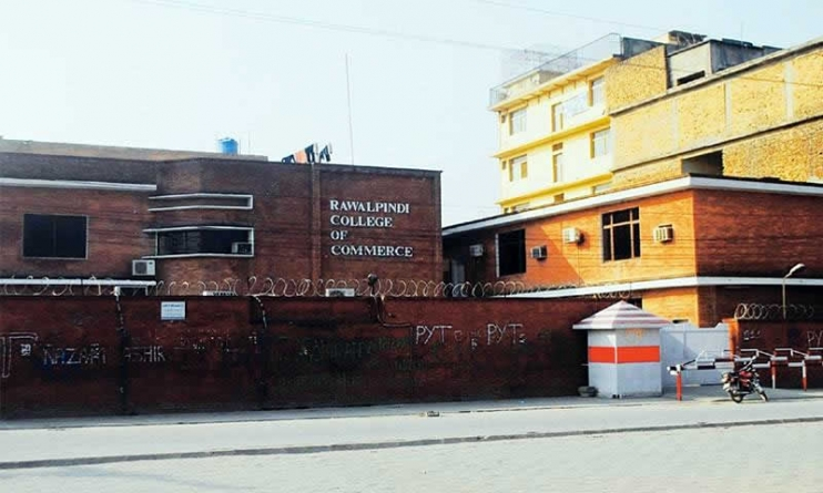 Elite school chains in Punjab, KP to remain closed