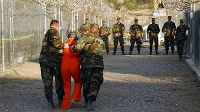 Obama presents plan to close Guantanamo prison