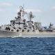 US-India Military pact Threatens Regional Peace, warns Pakistan
