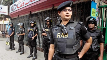 Bangladesh Court To Hear Petition Challenging Islam As state religion
