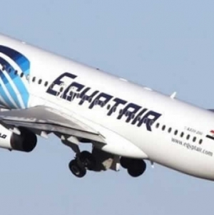 EgyptAir Hijacker Arrested Cyprus Officials