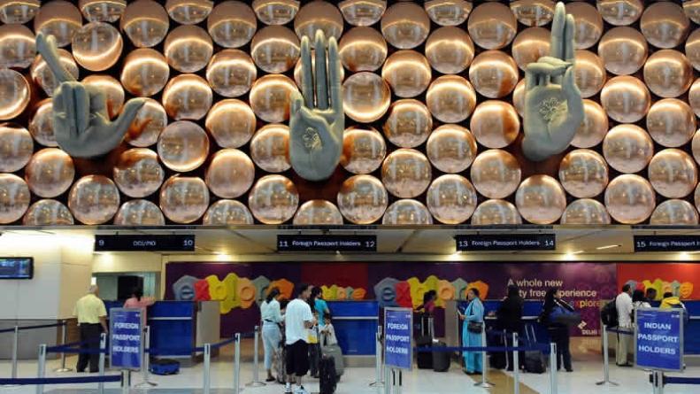 India Justifies Denying Visa To US Team