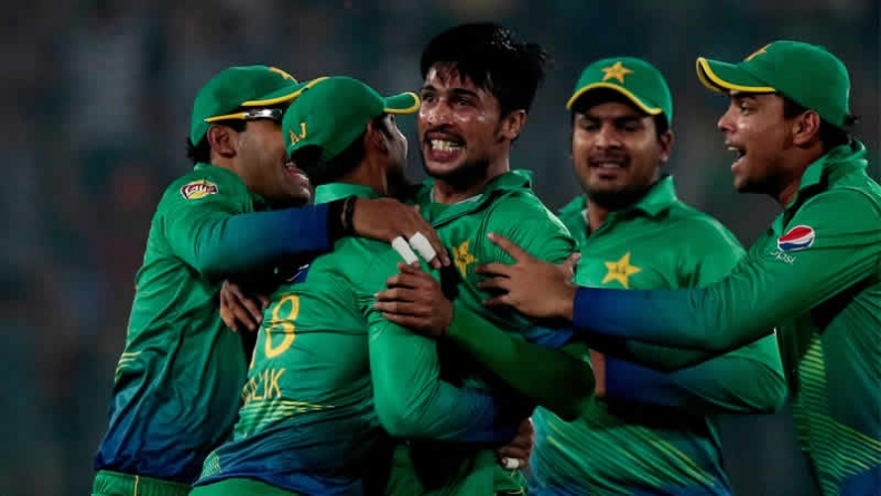 Five Most Exciting Players To Watch At The World T20