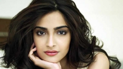Sonam Kapoor Is Disappointed With Her Pakistani Fans