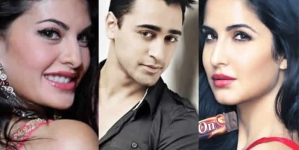 Top 10 Famous Bollywood Celebs Who Were Not Born in India