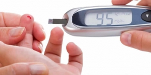 Seven Million People Have Diabetes In Pakistan