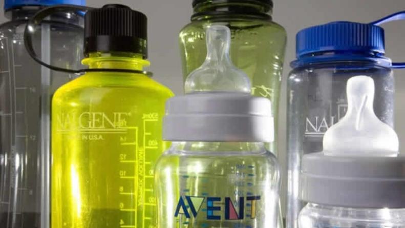 EU Food Watchdog To Reassess Bisphenol A