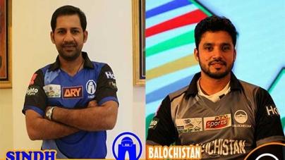 Pakistan Cup Sindh Team Beats Balochistan By 42 Runs