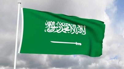 Saudi To Take $10 Billion Foreign Loan Report