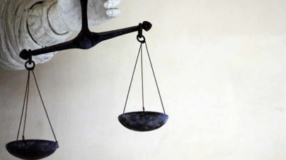 Sharia Court Dispenses 'Justice' In Lahore