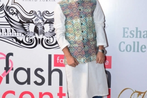fashion-central-multi-brand-outlet-launch-10