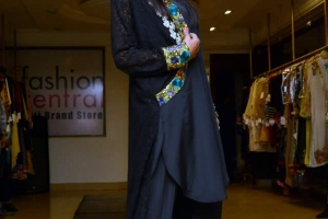 fashion-central-multi-brand-outlet-launch-15
