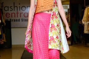 fashion-central-multi-brand-outlet-launch-17