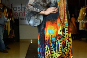 fashion-central-multi-brand-outlet-launch-18